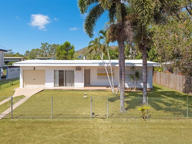120 Pinnacle Drive, Condon, Qld 4815