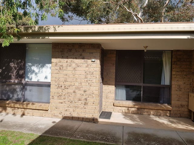 13/255 Main South Road, Hackham West, SA 5163