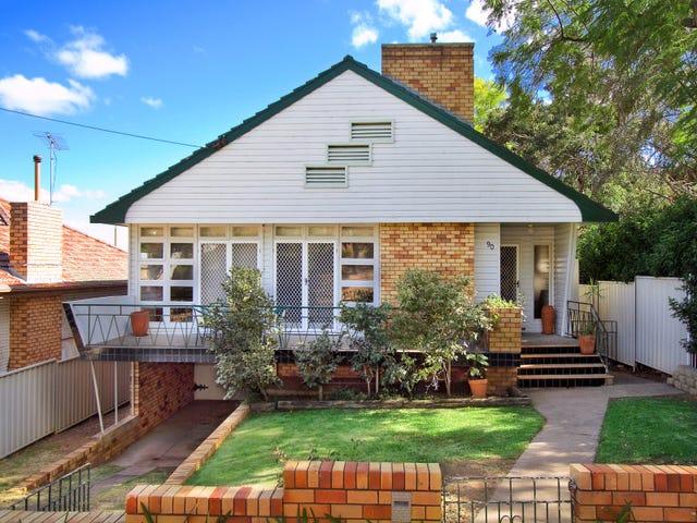 90 White Street, Tamworth, NSW 2340