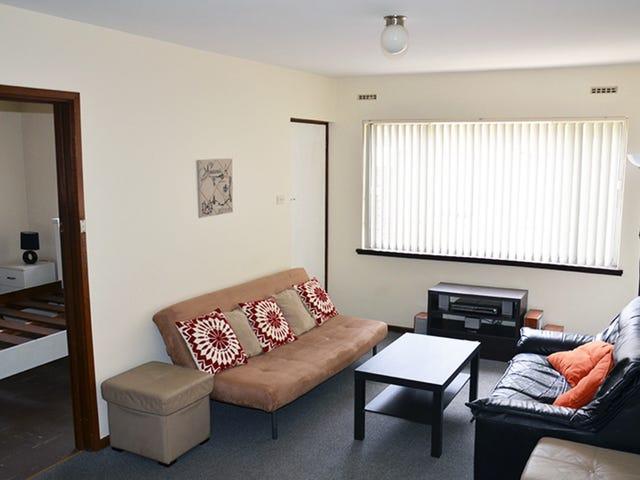 26/308 Stirling Street, Perth, WA 6000
