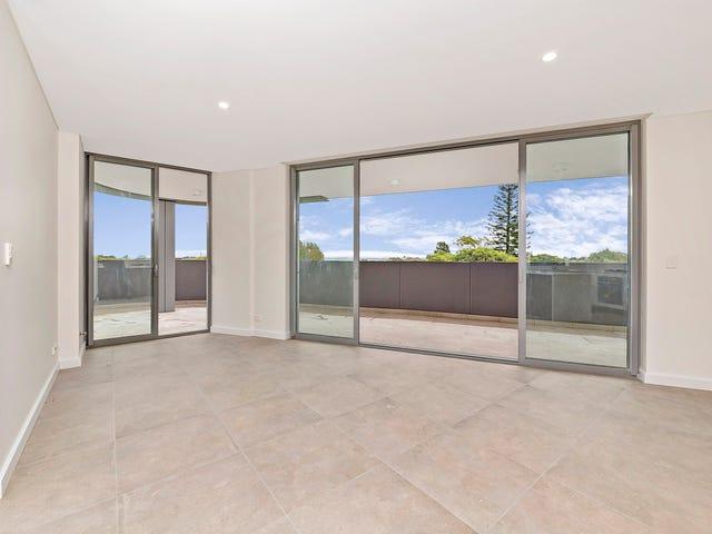 401/34 Willee Street, Strathfield, NSW 2135