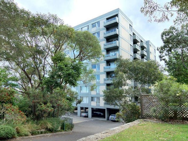 66/90 Blues Point Road, McMahons Point, NSW 2060