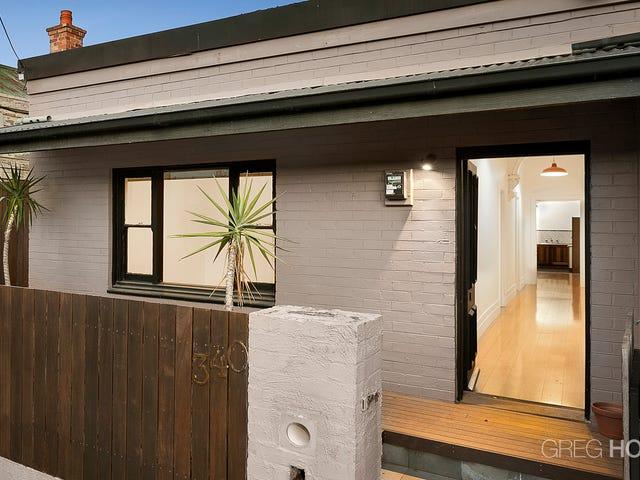 340 Ross Street, Port Melbourne, Vic 3207