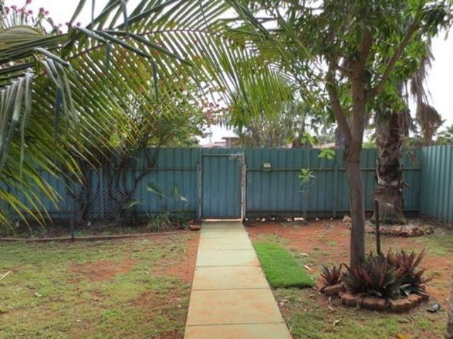 153 Kennedy Street, South Hedland, WA 6722