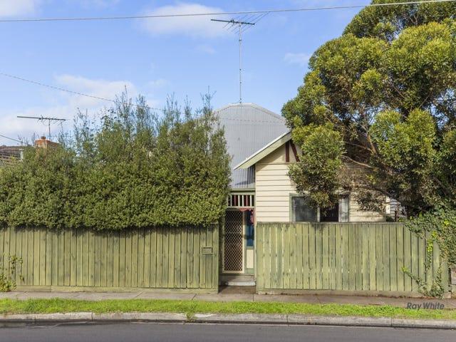 187 Autumn Street, Geelong West, Vic 3218