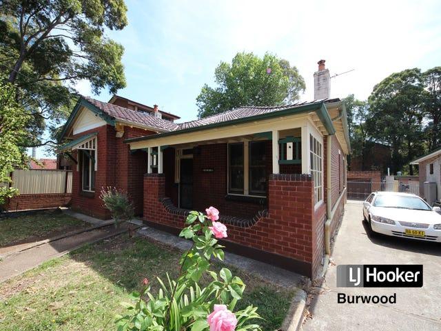 63 Young Street, Croydon, NSW 2132