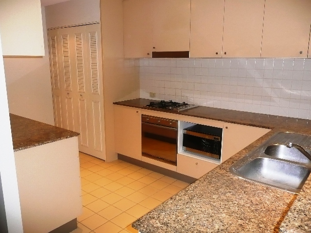 A813/2A Help Street, Chatswood, NSW 2067