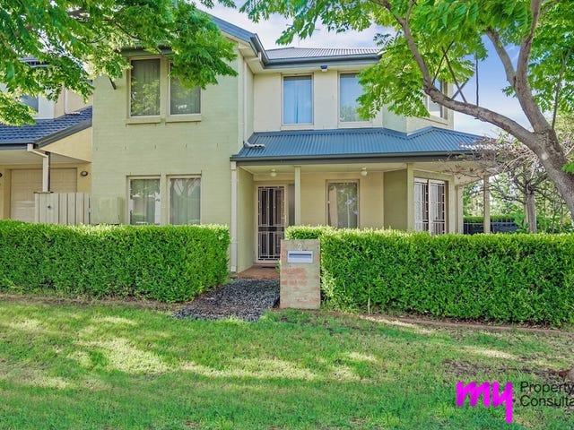 2 Balboa Street, Campbelltown, NSW 2560
