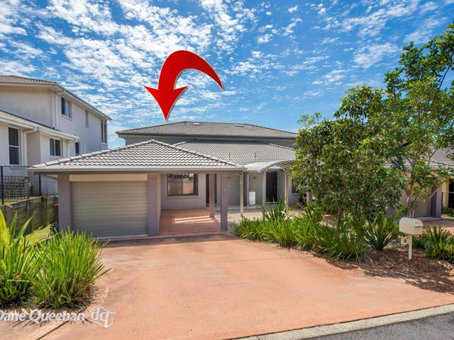 9 Lamandra Crescent, Nelson Bay, NSW 2315