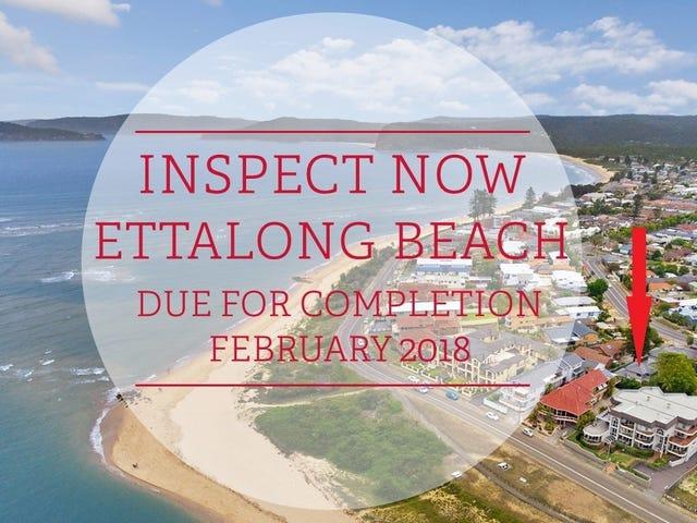 3/116 Broken Bay Road, Ettalong Beach, NSW 2257
