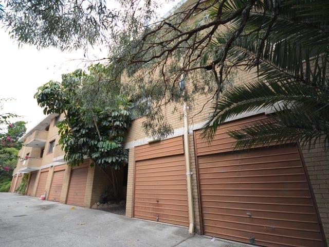 2/79 Virginia Street, Rosehill, NSW 2142