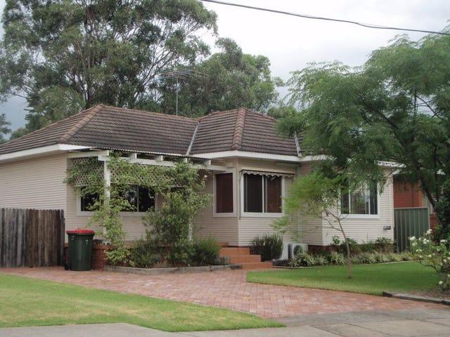 7 Kirkman Road, Blacktown, NSW 2148