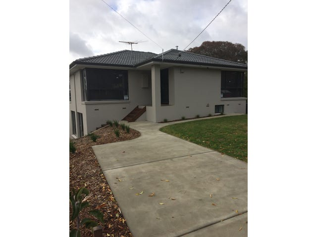29 Young Street, Canadian, Vic 3350