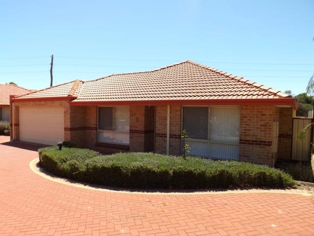 Unit 7 /15 Wakefield Crescent, Australind, WA 6233