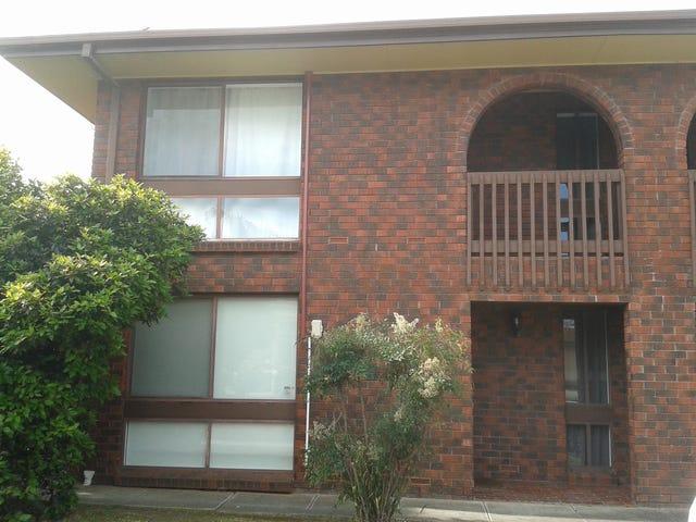 3/14 Weller Street, Goodwood, SA 5034
