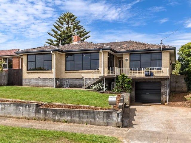 37 Croft Avenue, Devonport, Tas 7310