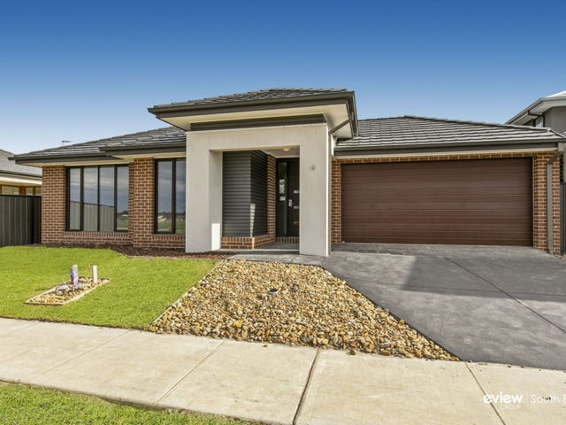 6 Epsom Lane, Cranbourne North, Vic 3977