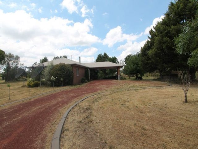 7 Gleno Court, Ballarat, Vic 3350