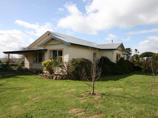 23573 Bass Highway, Smithton, Tas 7330