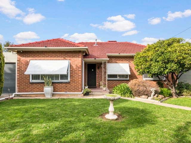 32 Angus Avenue, Edwardstown, SA 5039