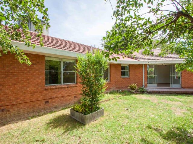 44 Berowra Waters Road, Berowra, NSW 2081