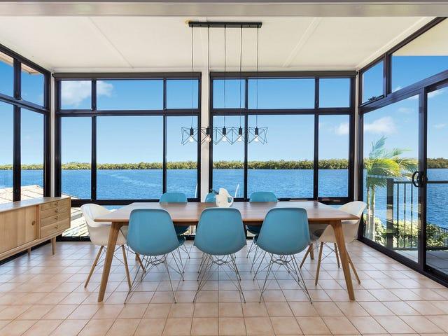 102 Riverside Drive, Ballina, NSW 2478