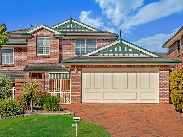 17B Hickory Place, Dural, NSW 2158