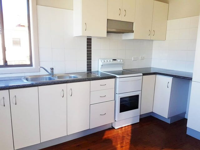 40B Corrimal Street, Wollongong, NSW 2500