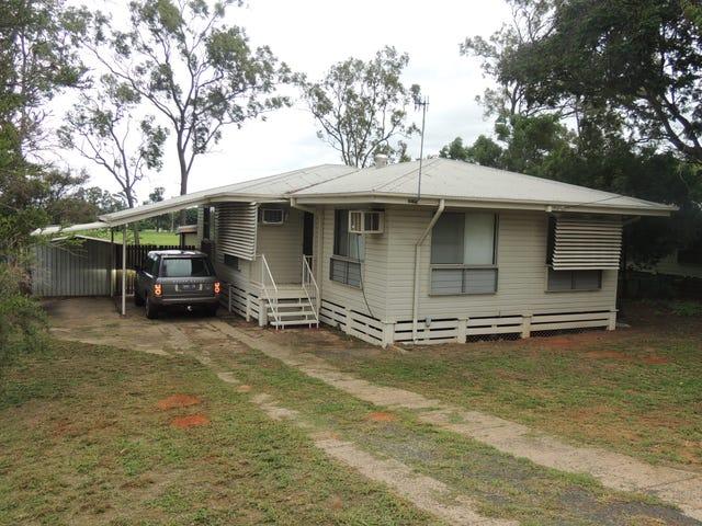 11 Flinders Drive, Moranbah, Qld 4744
