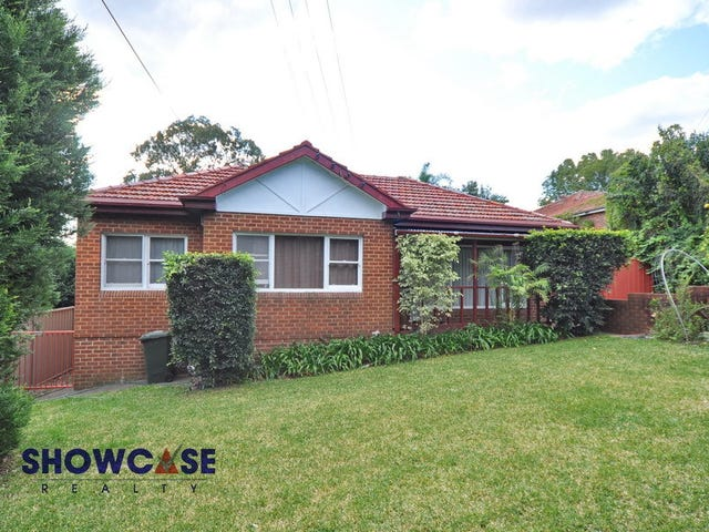 120 Kissing Point Rd, Dundas, NSW 2117