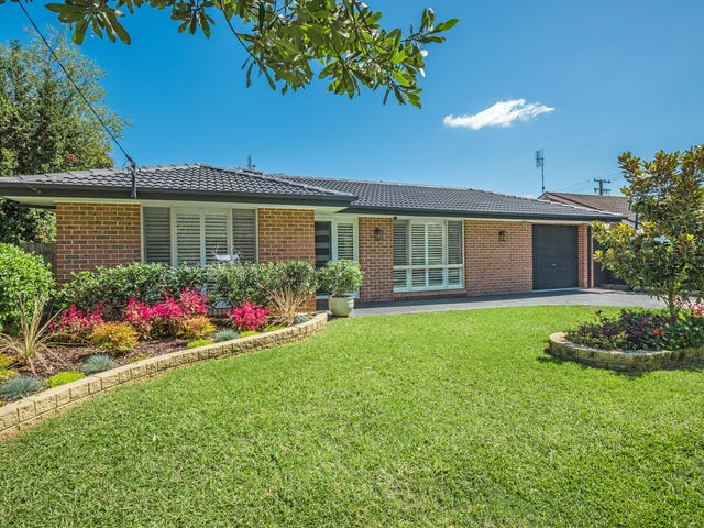 2 Acorn Place, Ourimbah, NSW 2258
