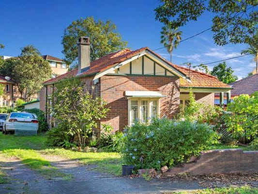 2 Gees Avenue, Strathfield, NSW 2135
