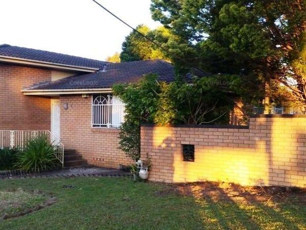 1 Lovell Road, Denistone East, NSW 2112