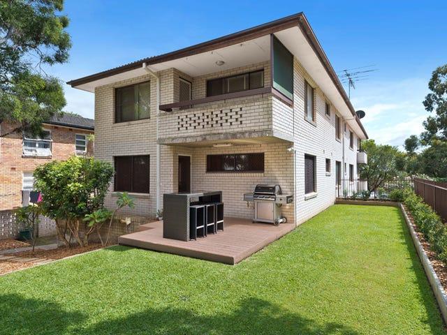 3/18 Banksia Road, Caringbah, NSW 2229