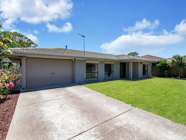 29 Brooklyn Terrace, Kilburn, SA 5084