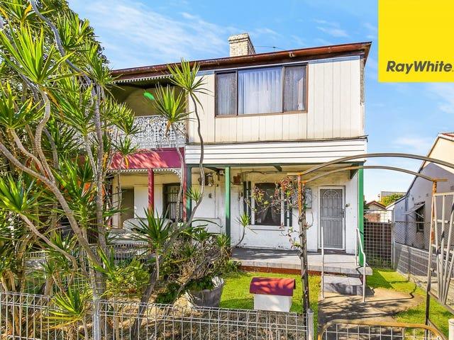 11 Woodville Rd, Granville, NSW 2142