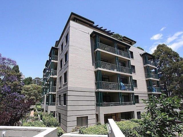 102/10 Freeman Road, Chatswood, NSW 2067