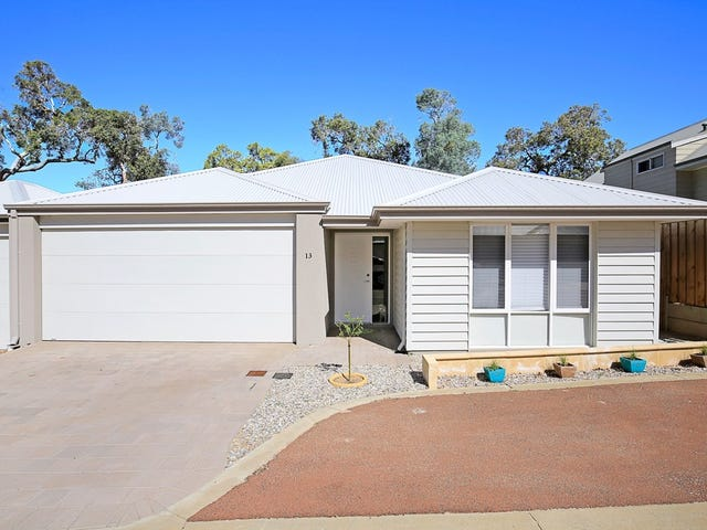 13 Autumn Glen, Dawesville, WA 6211