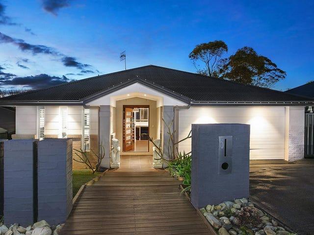 6 Oscar Drive, Chittaway Point, NSW 2261