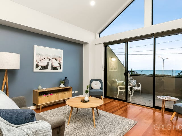 231A The Boulevard, Port Melbourne, Vic 3207
