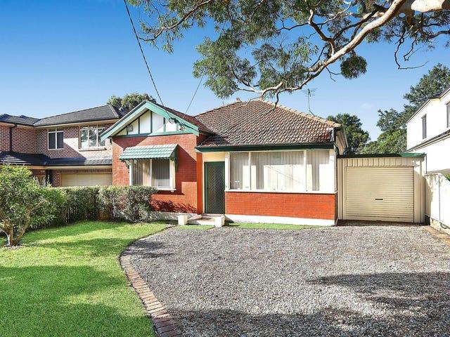 79 Arthur Street, Strathfield, NSW 2135