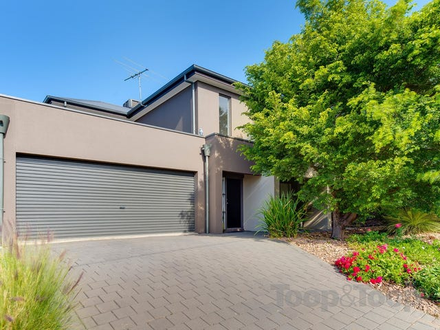 27 Tucker Street, South Brighton, SA 5048