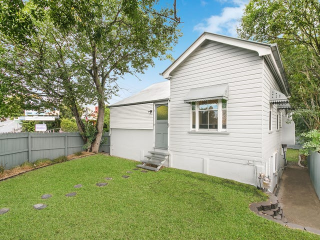 96 Albion Road, Windsor, Qld 4030