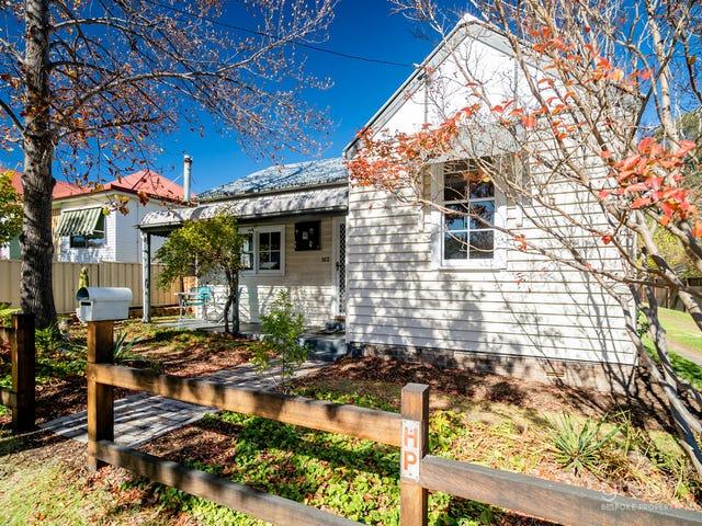 162 Mossman Street, Armidale, NSW 2350