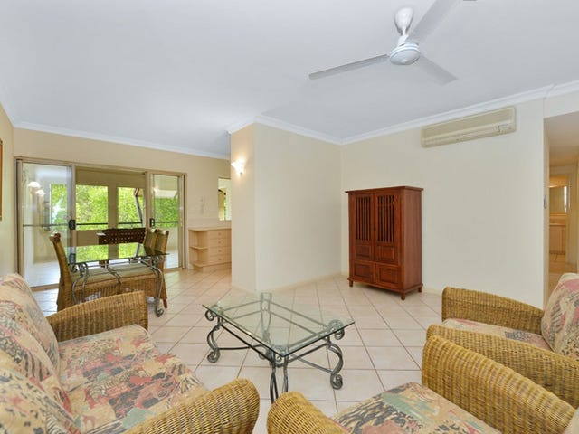 822/2 Greenslopes Street, Cairns North, Qld 4870