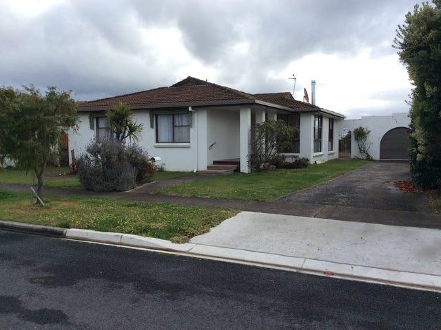 11 Leighlands Avenue, Ulverstone, Tas 7315