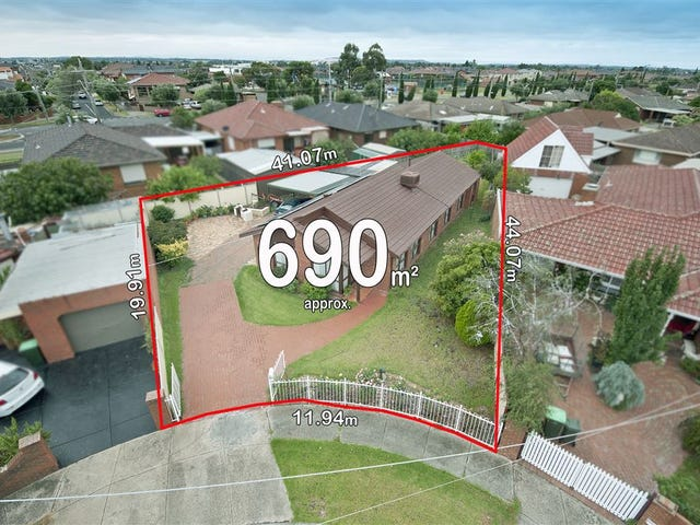 11 Heany Court, Thomastown, Vic 3074