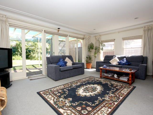28 Harslett Crescent, Beverley Park, NSW 2217