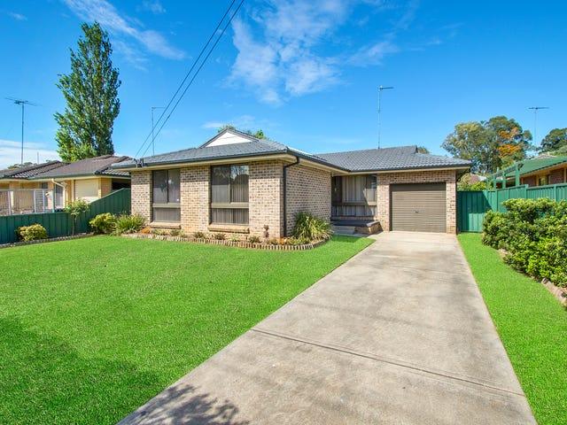 21 Elizabeth Street, North Richmond, NSW 2754