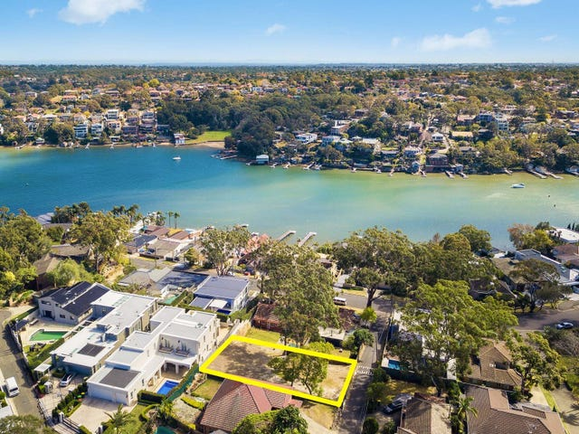 1a Rose Avenue, Connells Point, NSW 2221